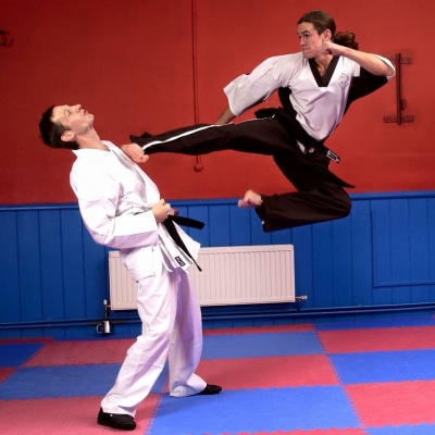 Matt Fiddes Barnstaple