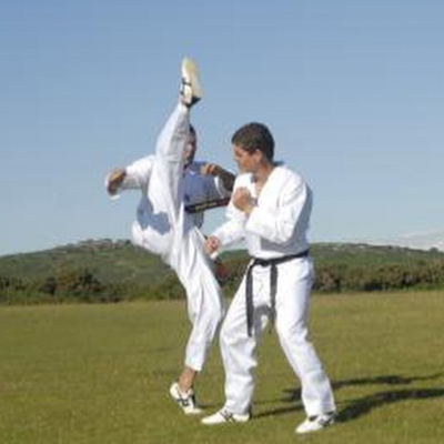 Matt Fiddes Dartmoor