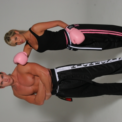 Matt Fiddes Fiddes Danielle Lloyd model