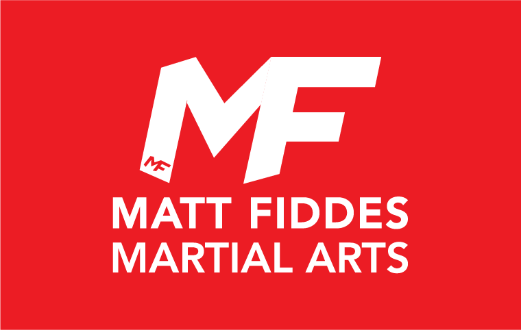 MF MARTIAL ARTS