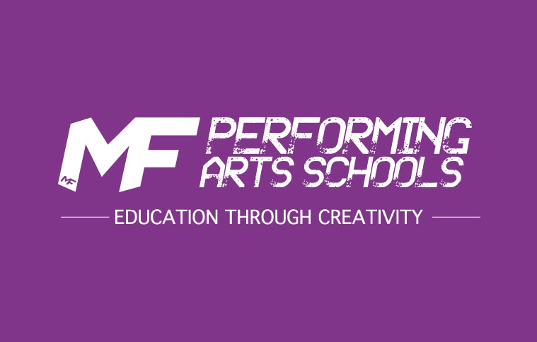 MF PERFORMING ARTS SCHOOLS